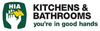 hia kitchens logo